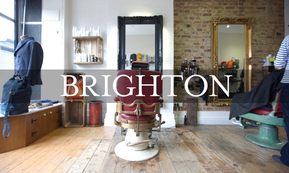 brighton-interior