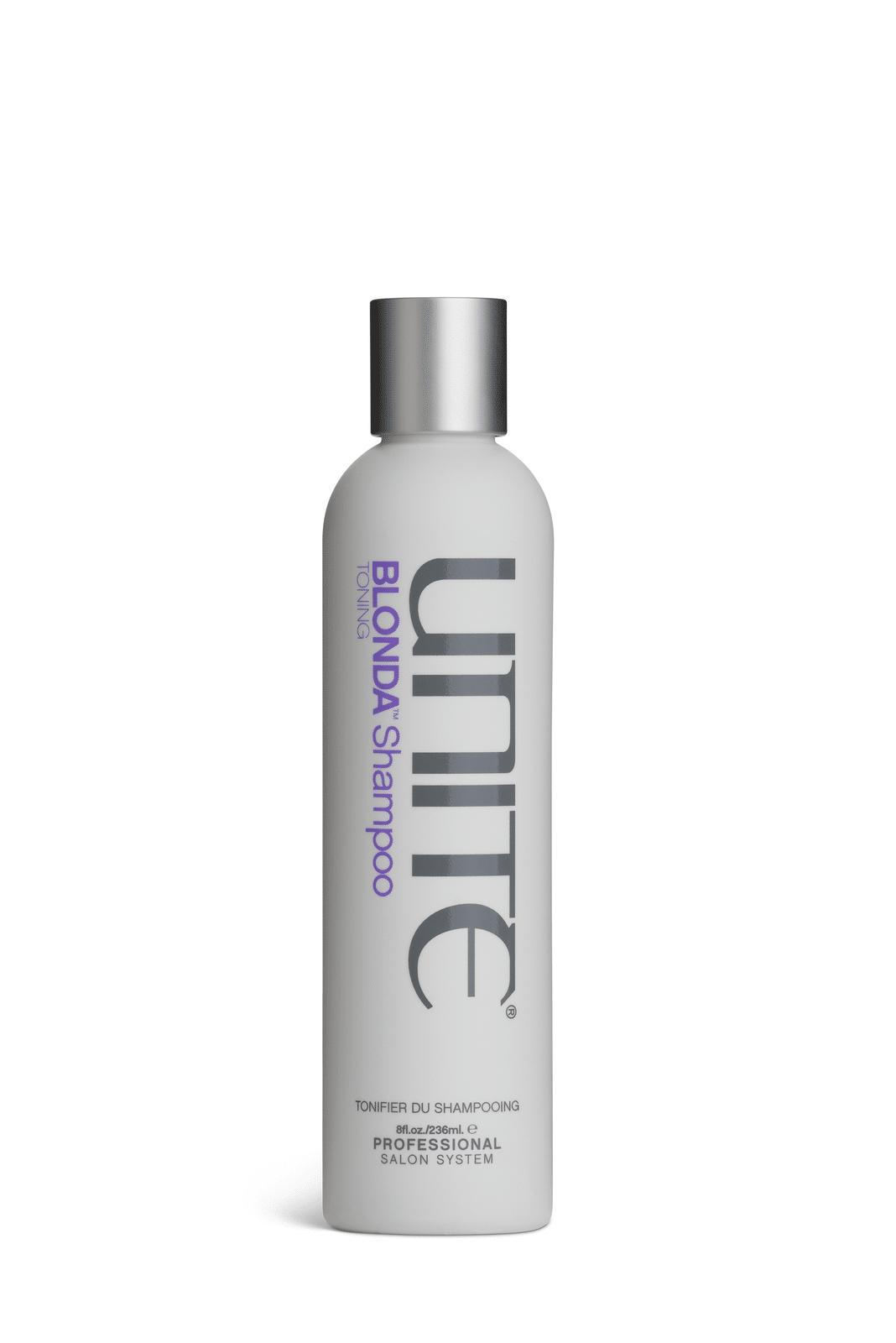 Unite - Blonda Shampoo 8oz