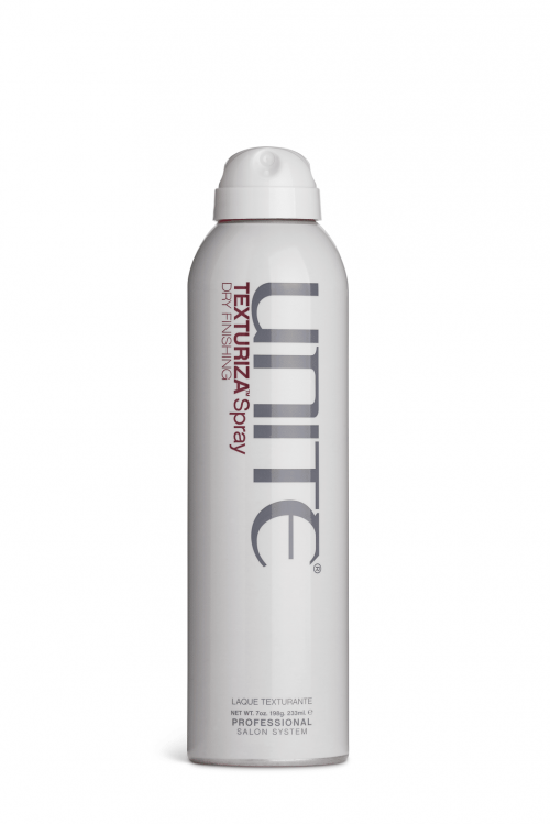 Unite Texturiza Spray 7oz