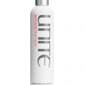 Unite - Boosta Shampoo 10oz