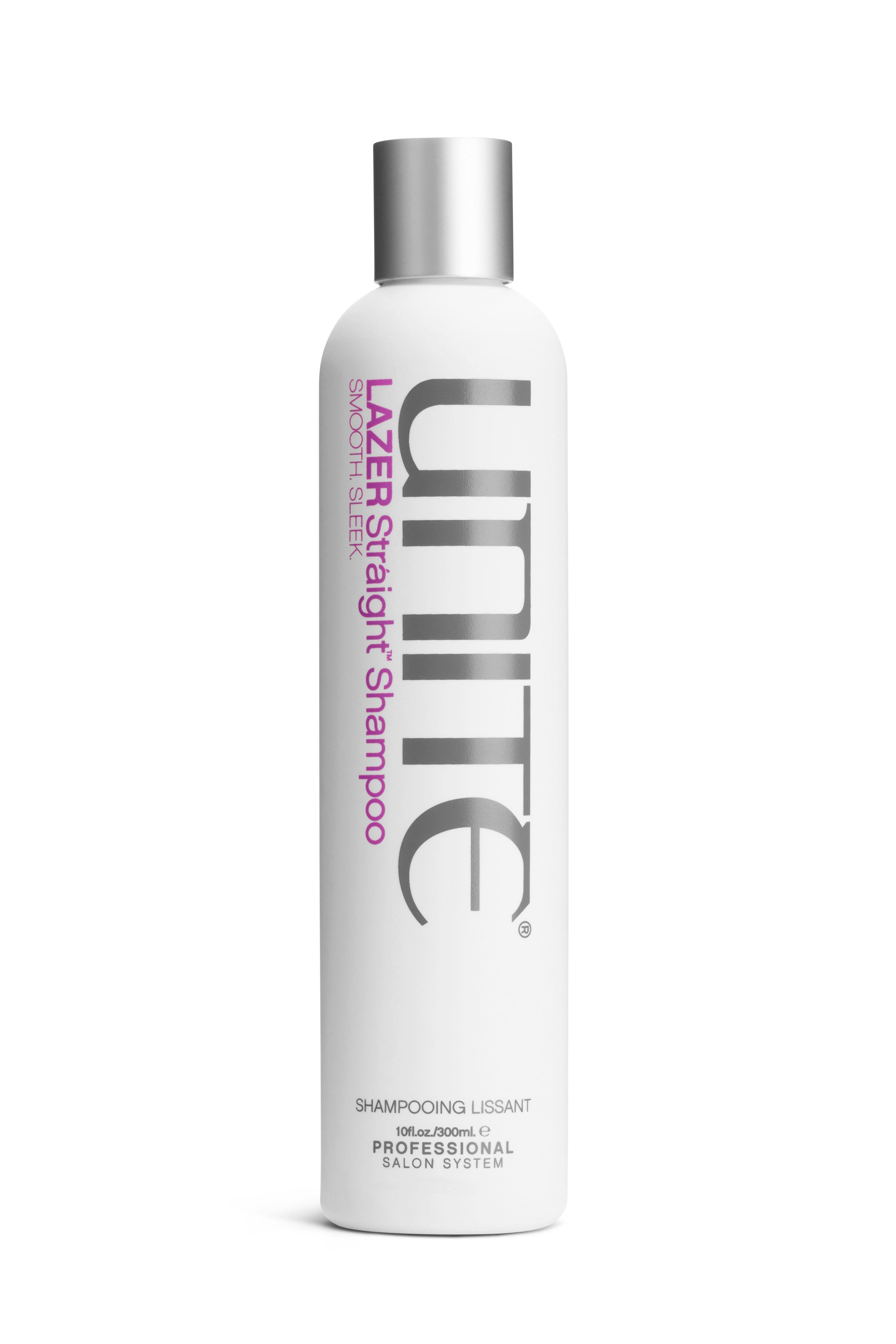 Unite - Lazer Straight Shampoo 10oz