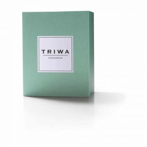Triwa watch gift box