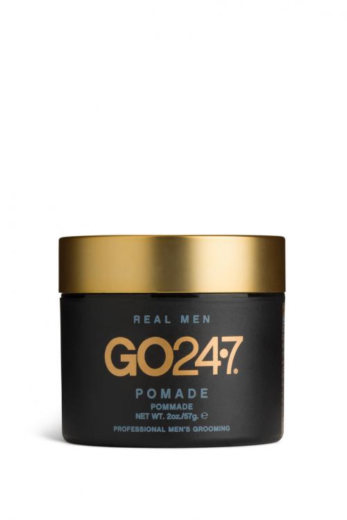 Pomade - GO24.7