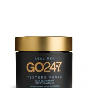 Texture Paste – GO24.7