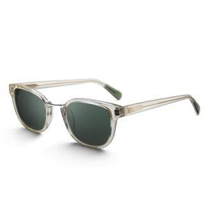 Triwa Sunglasses - Crystal Miles side