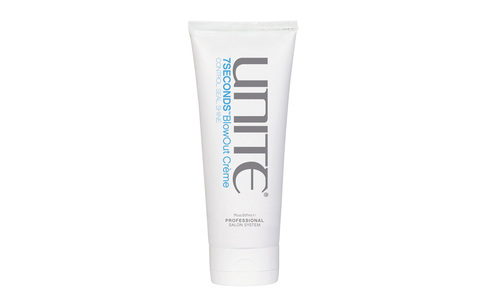 Unite - 7 Seconds BlowOut Créme 7oz