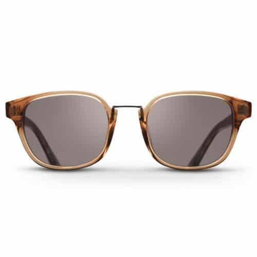 Triwa Sienna Miles Sunglasses