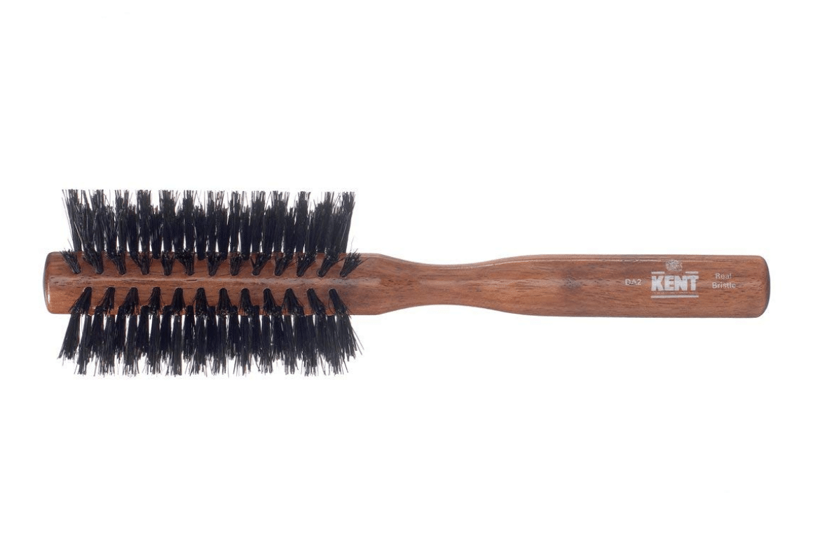 Kent Finest Ladies Radial Hair Brush DA2